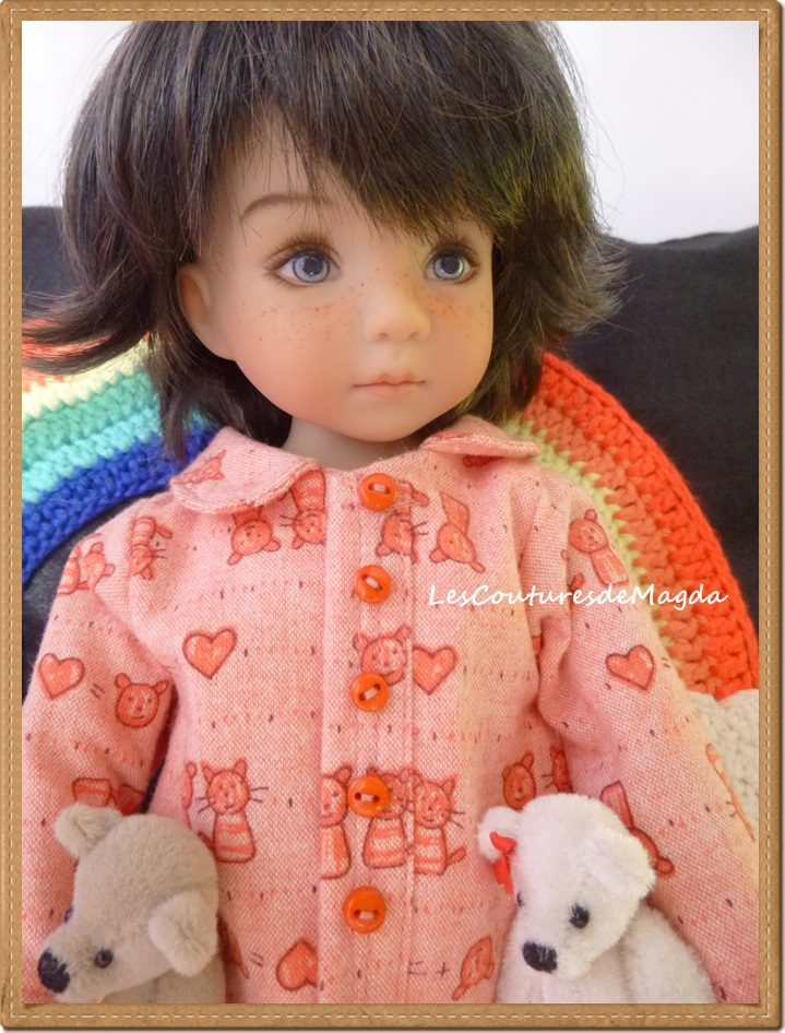 pyjamaLittleDarling05