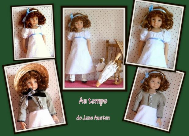 tenues de Magda4
