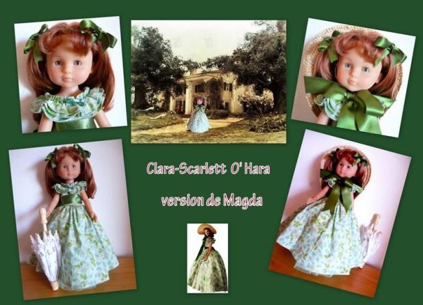 tenues de Magda7