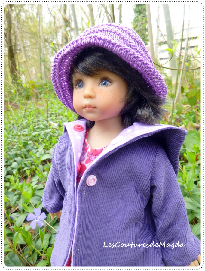 violette02