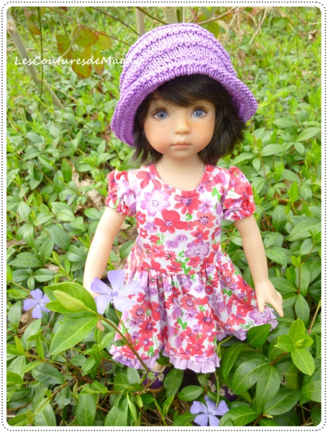 violette03