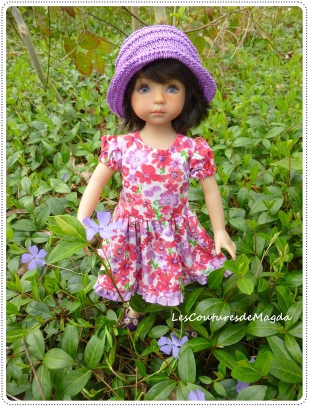 violette04