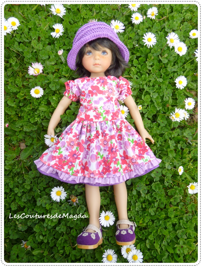 violette06