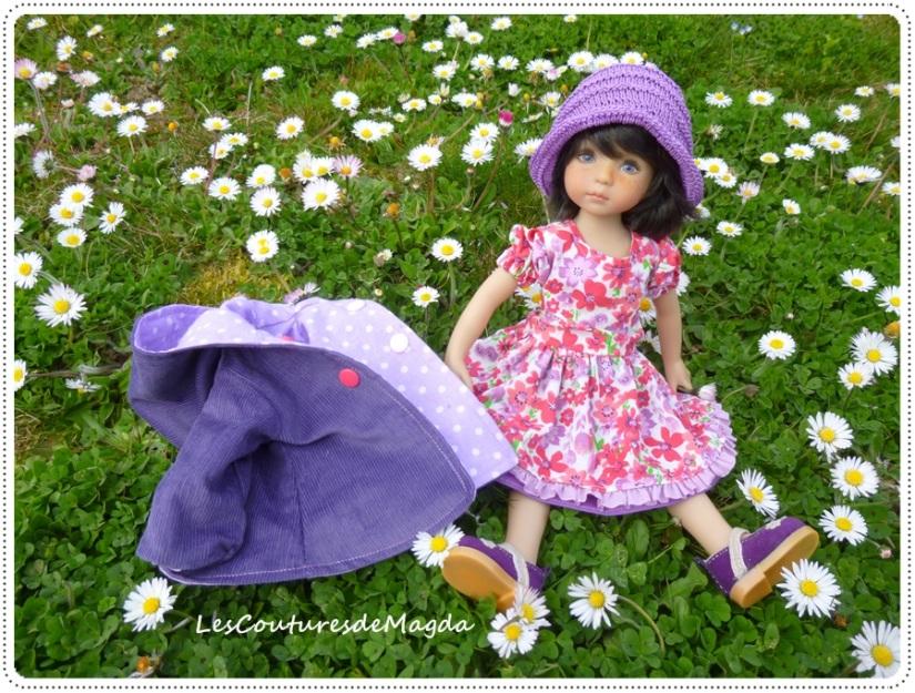 violette07