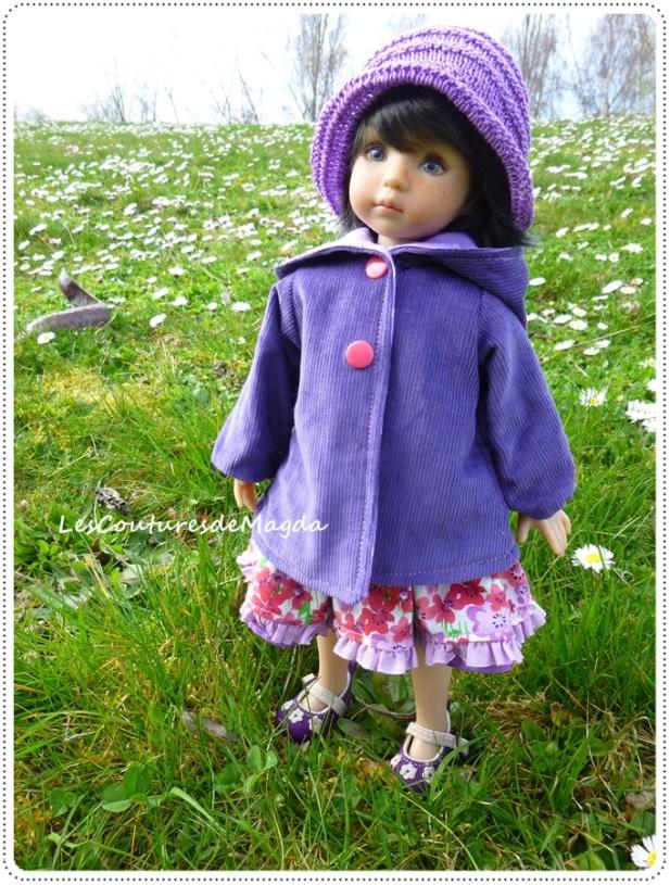 violette09
