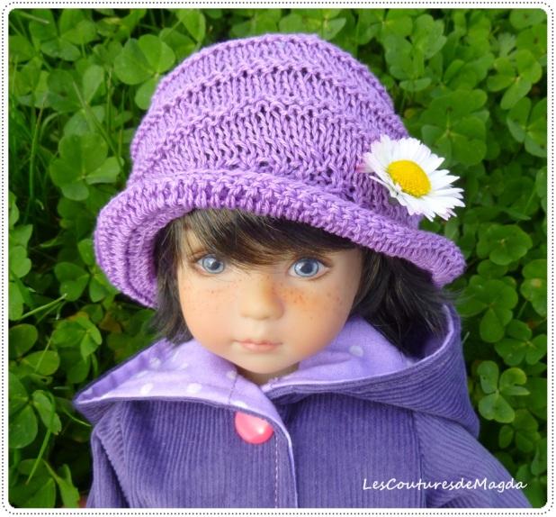 violette10