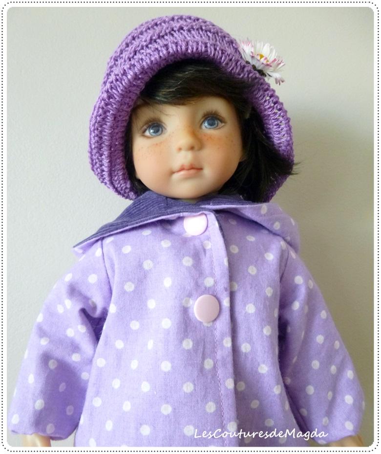 violette12