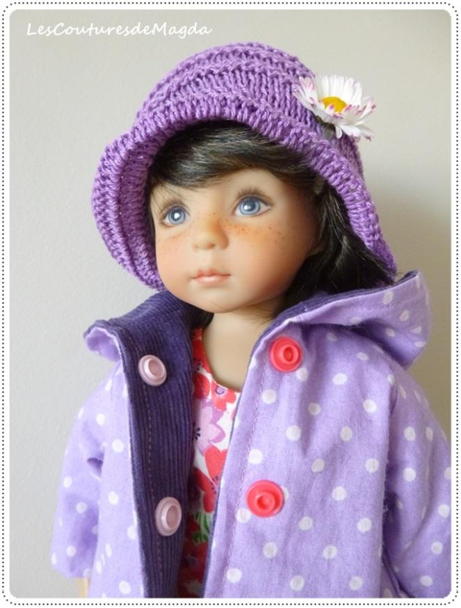 violette13
