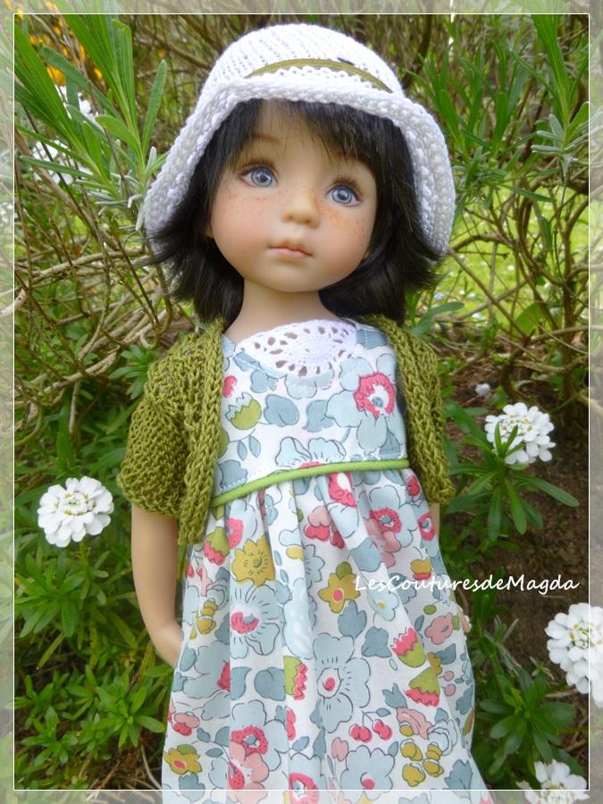 betsy-LittleDarling02