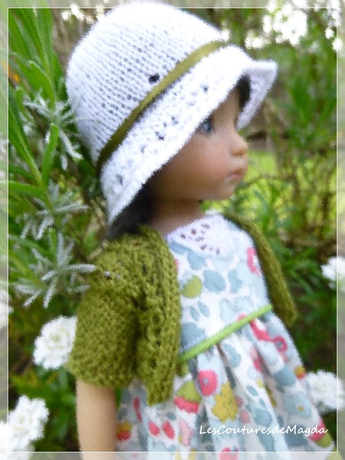 betsy-LittleDarling04