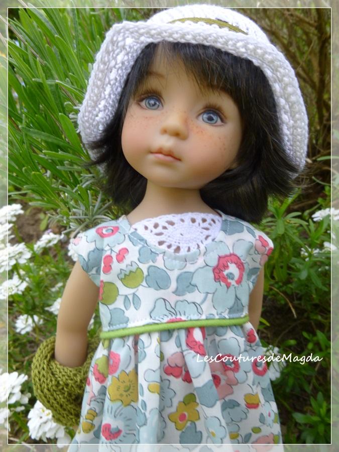 betsy-LittleDarling05