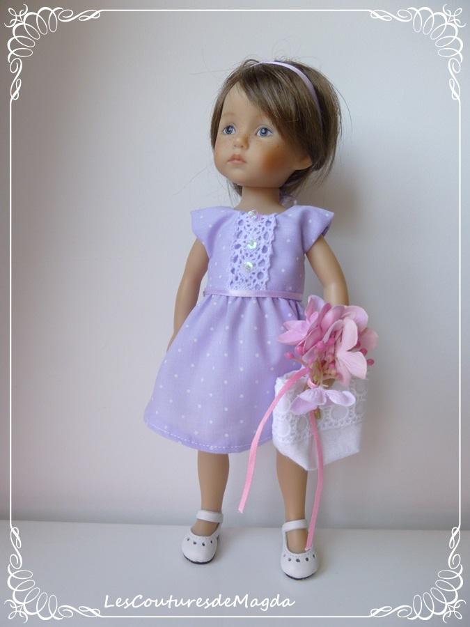Boneka-robe01