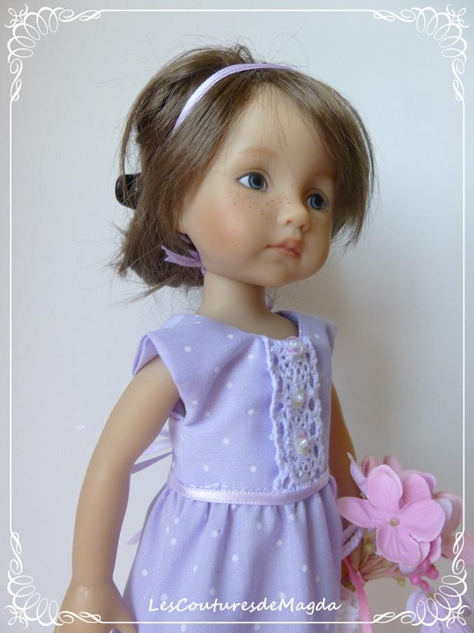 Boneka-robe02