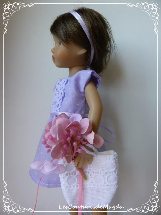 Boneka-robe03