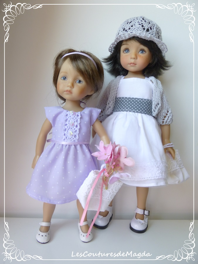 Ceremonies-dressfordoll01