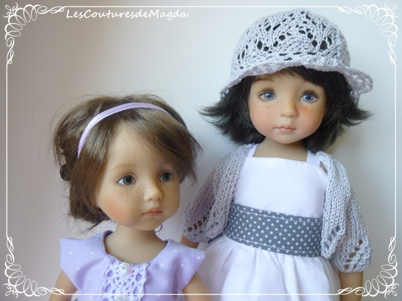 Ceremonies-dressfordoll01a