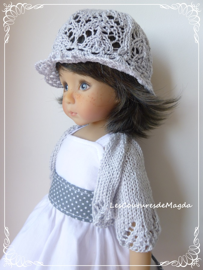 Ceremonies-dressfordoll01d