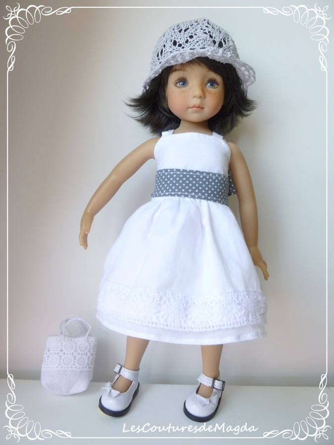 Ceremonies-dressfordoll01e