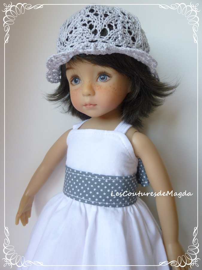 Ceremonies-dressfordoll01f