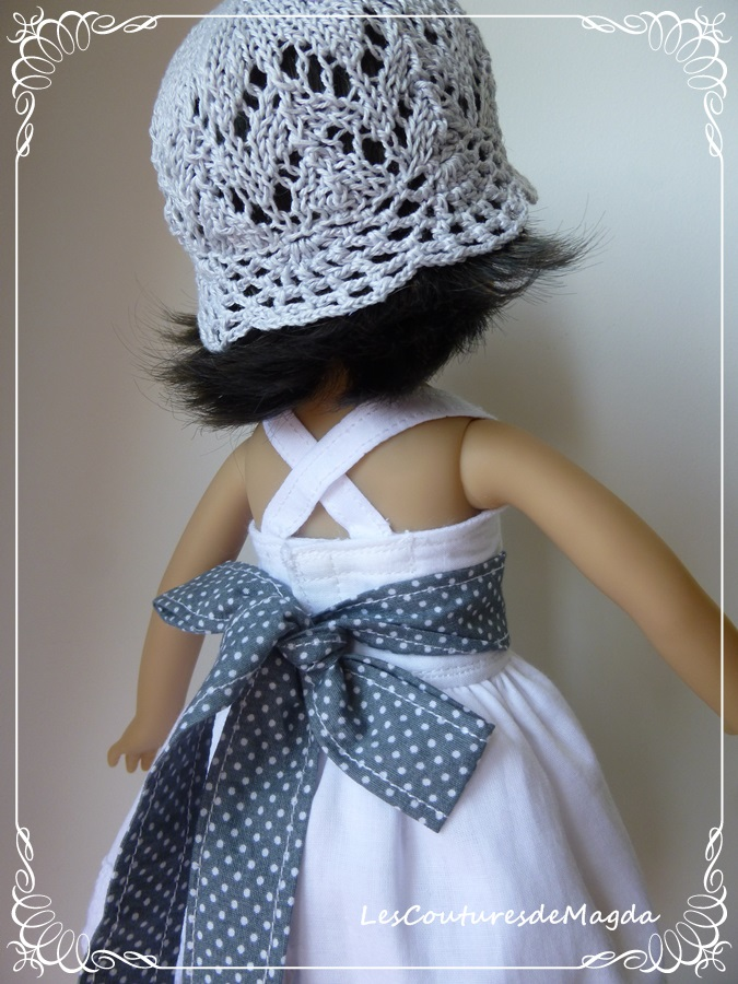 Ceremonies-dressfordoll01g