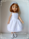 Ceremonies-dressfordoll01i