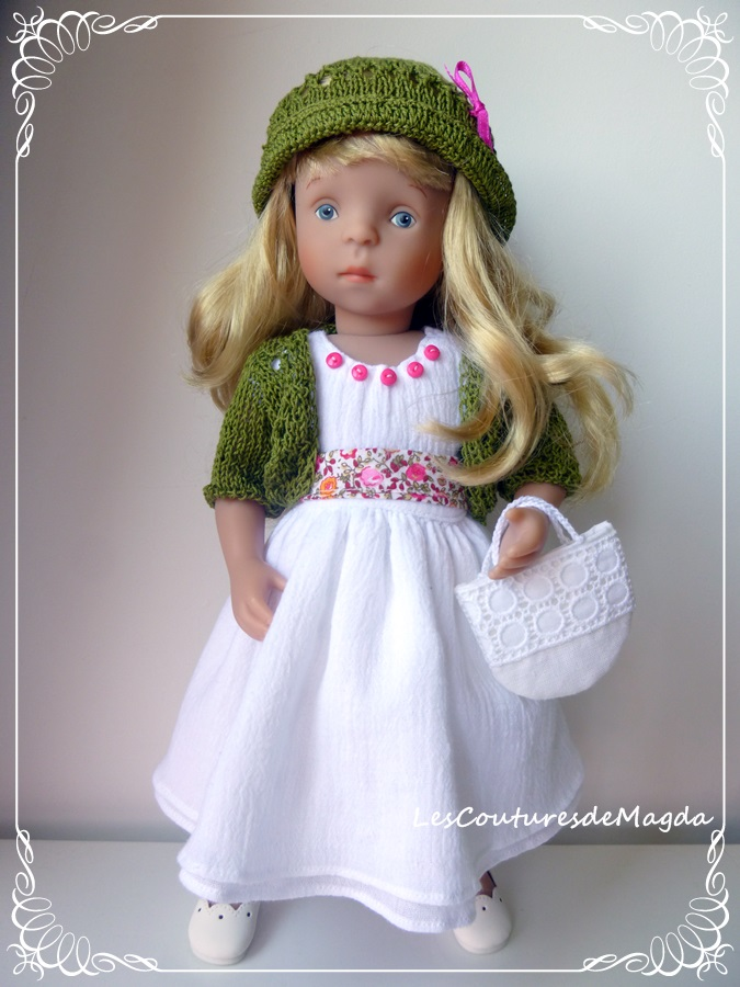 Ceremonies-dressfordoll02a