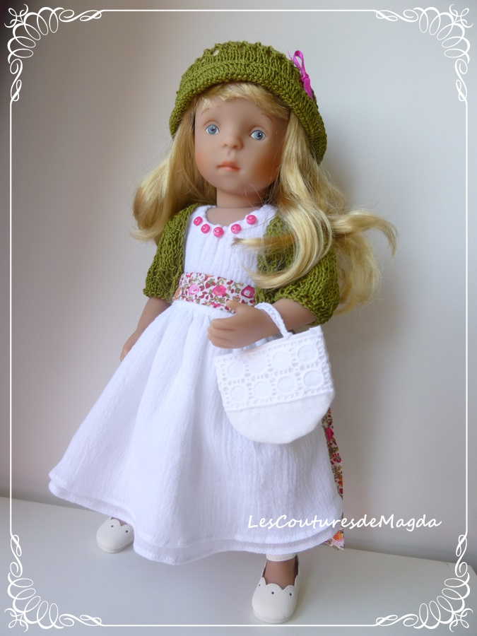 Ceremonies-dressfordoll02c