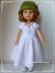 Ceremonies-dressfordoll02i
