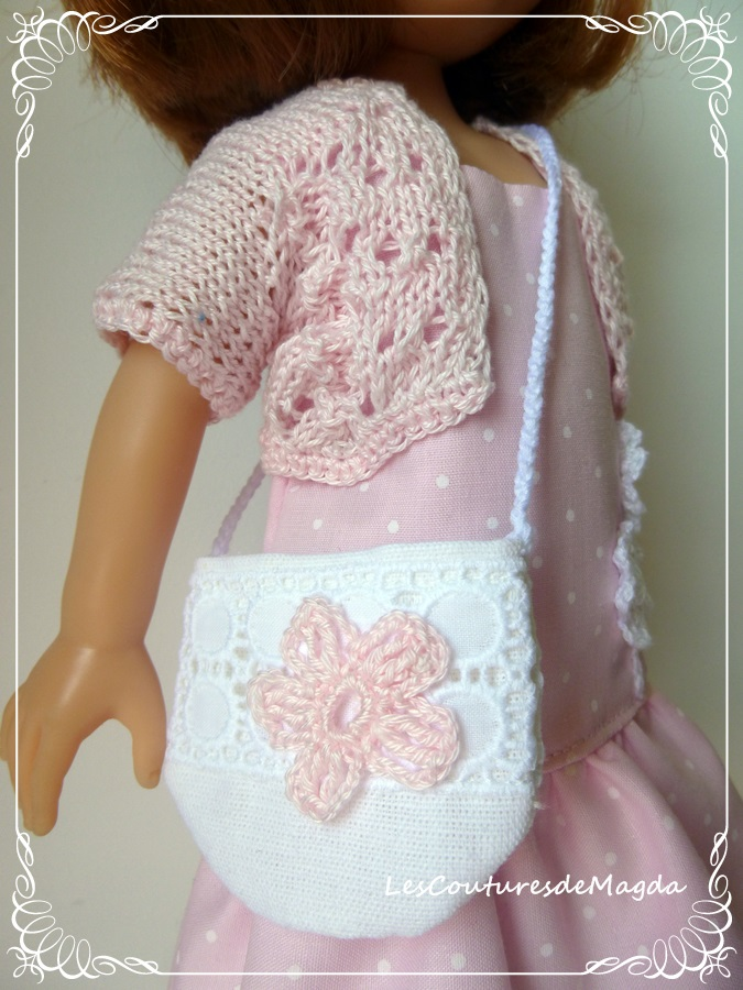 Ceremonies-dressfordoll03a
