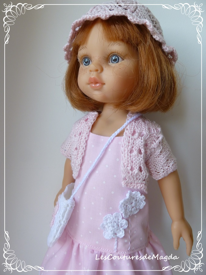 Ceremonies-dressfordoll03b