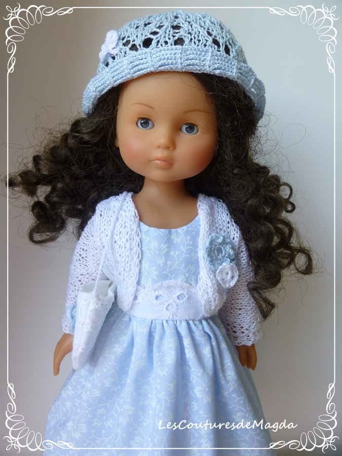 Ceremonies-dressfordoll04a