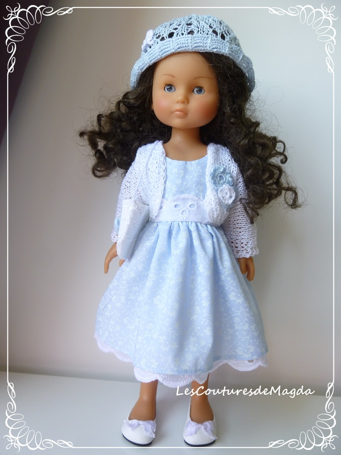 Ceremonies-dressfordoll04b