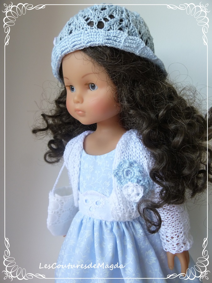 Ceremonies-dressfordoll04c