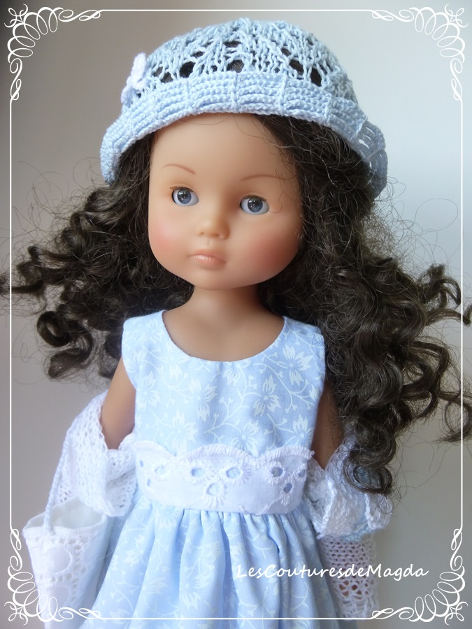 Ceremonies-dressfordoll04e