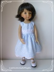 Ceremonies-dressfordoll04i