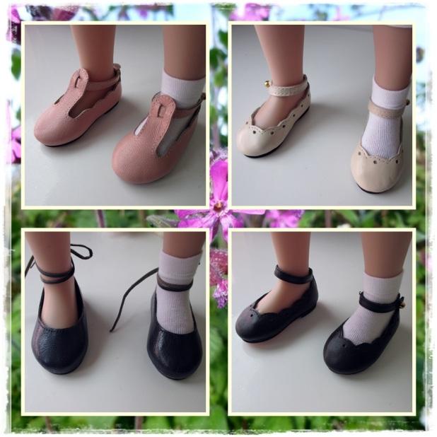 chaussuresMaruandFriends