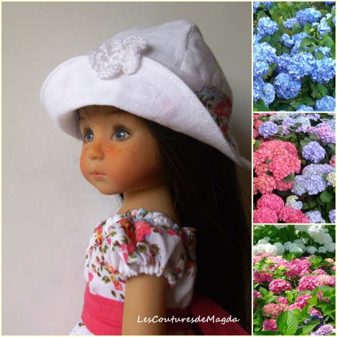 hortensia-LittleDarling01