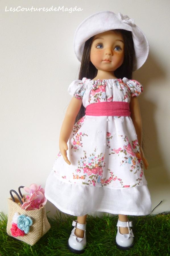 hortensia-LittleDarling02