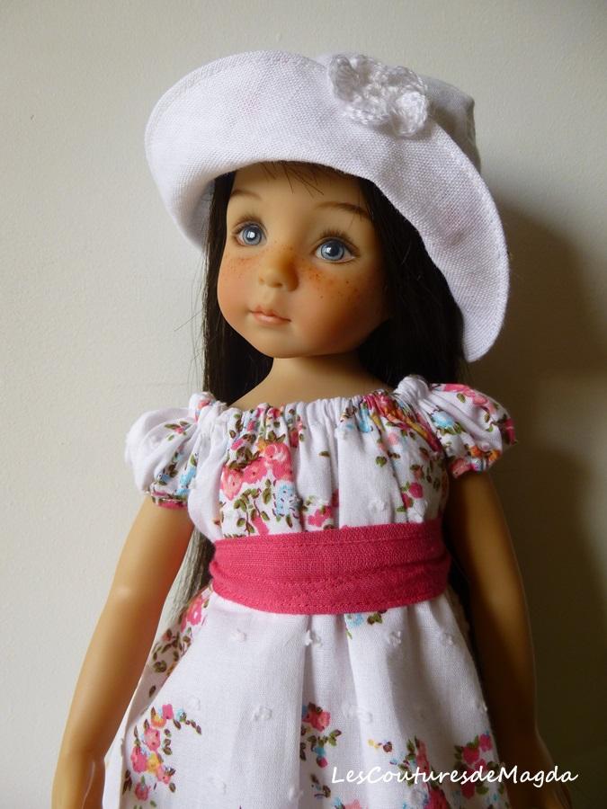 hortensia-LittleDarling03