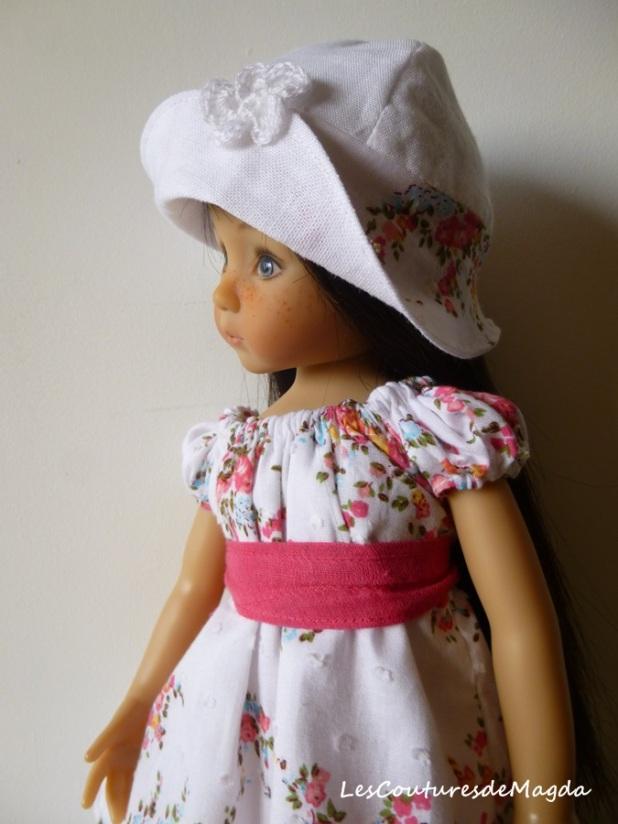 hortensia-LittleDarling04