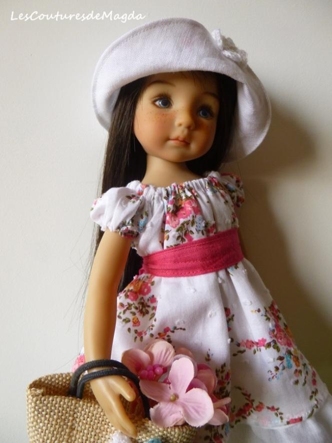 hortensia-LittleDarling05