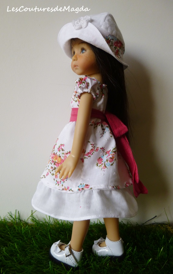 hortensia-LittleDarling06