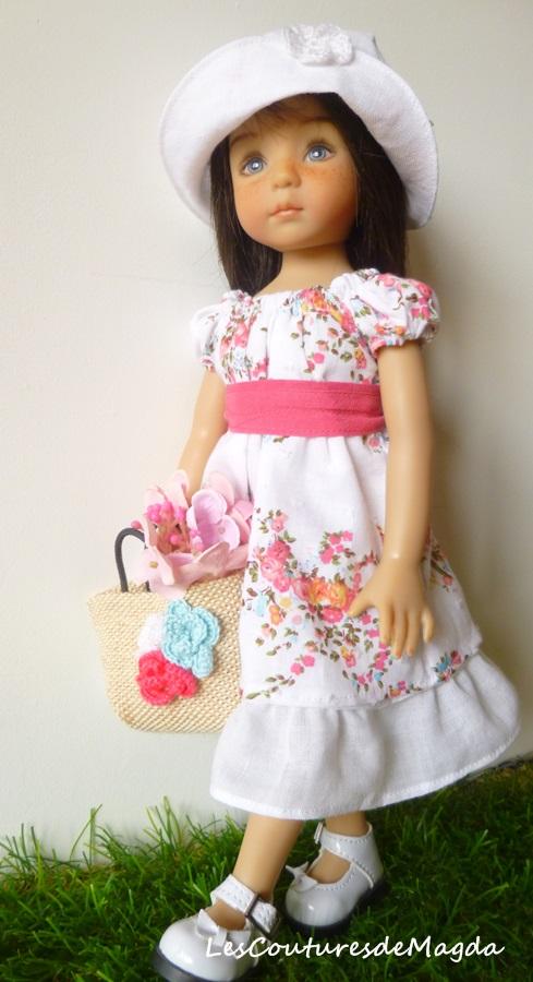 hortensia-LittleDarling07