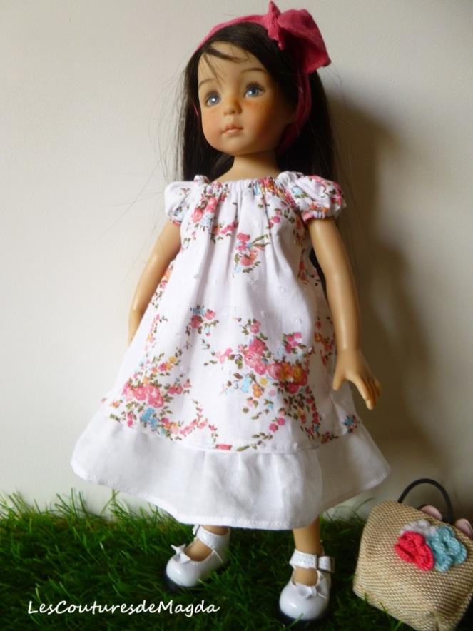 hortensia-LittleDarling08