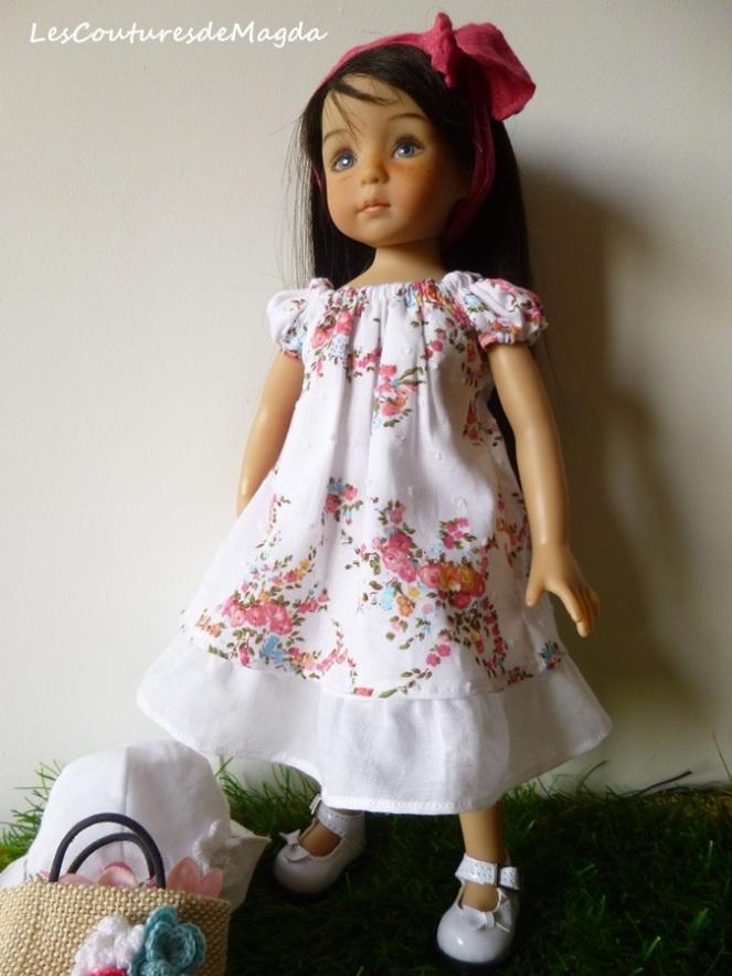 hortensia-LittleDarling09