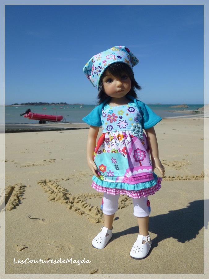 LittleDarling-plage01