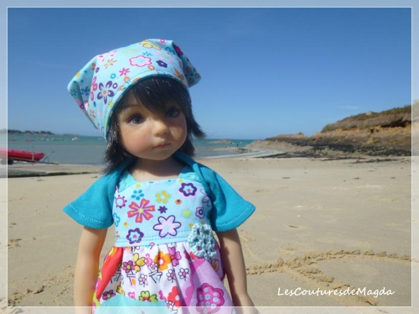 LittleDarling-plage02