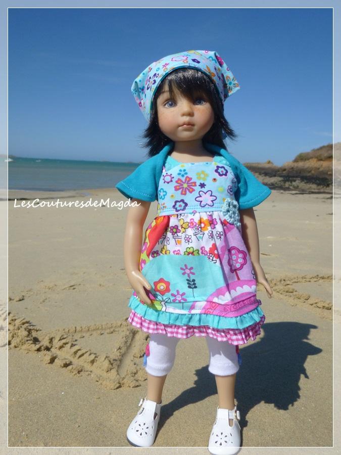 LittleDarling-plage03