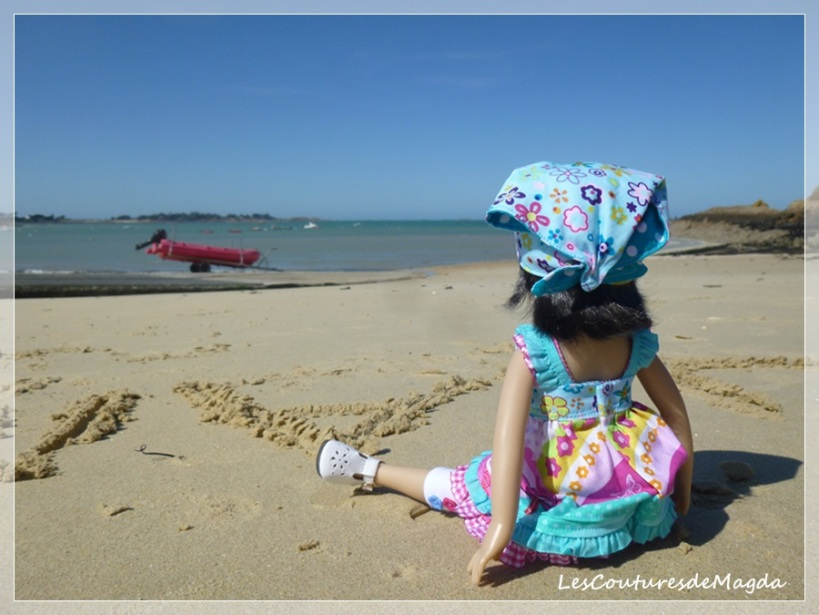 LittleDarling-plage04