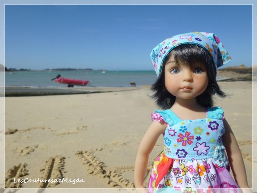 LittleDarling-plage05